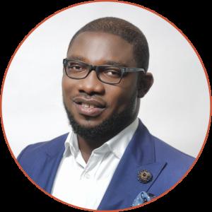 Ugochukwu Ezeagwula