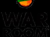 war room square