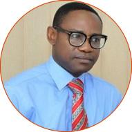 Joshua Akinbanjo