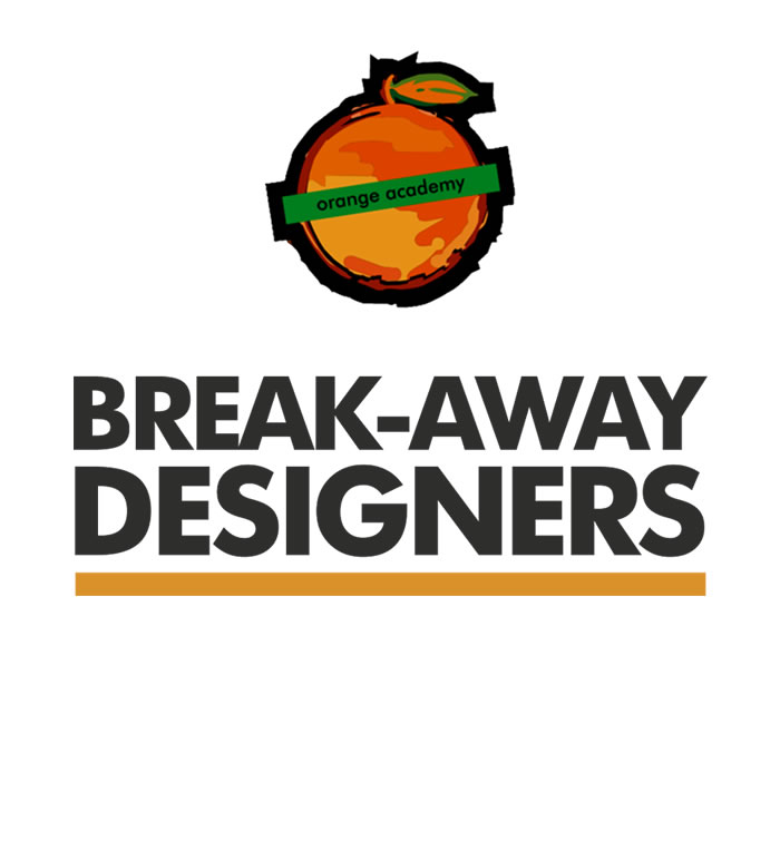 Break Away Designers