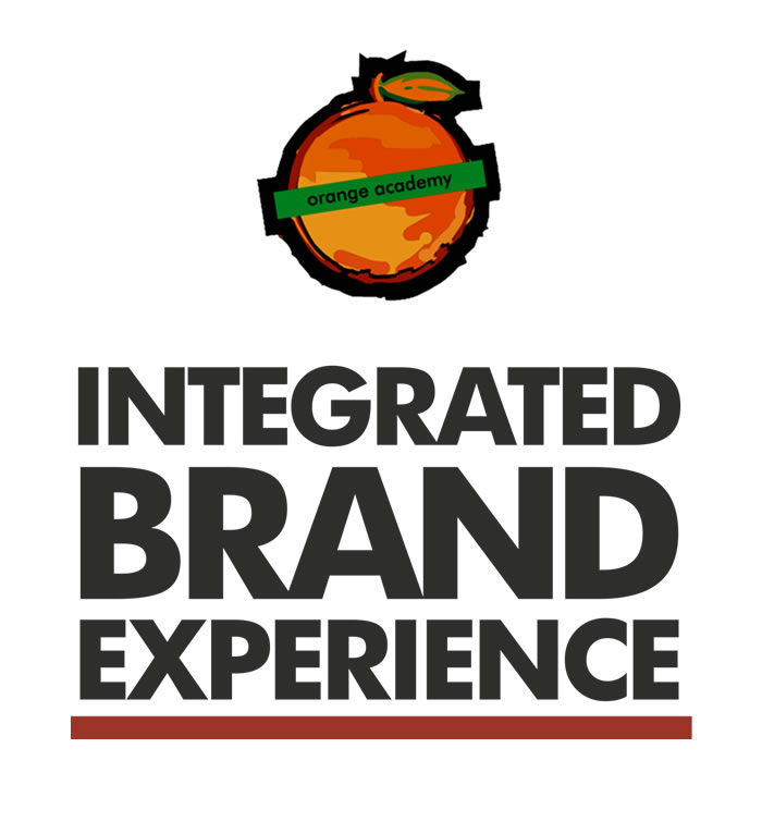 Integrated Brand Experience
